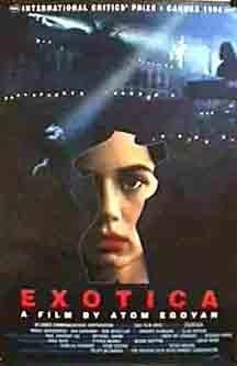 exotica 1994 download